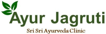 ayur Pulse diagnosis clinic in indiranagar,Cranio Sacral Therapy in indiranagar,best Ayurveda clinic in indiranagar,best Ayurveda Panchkarma  clinic in indiranagar,ayurveda Nadi Pariksha clinic in indiranagar,Netra Jyoti  treatment in indiranagar,Sri Sri Ayurveda  treatment clinic in indiranagar,Sri Sri Nadi Pariksha  treatment in indiranagar,Sri Sri Netra Jyoti treatment in indiranagar,Meru chikista treatment in indiranagar,Network spinal analysis  treatment in indiranagar,Network spinal analysis  treatment in indiranagar  Craniosacral therapy CST  clinic in indiranagar,Craniosacral therapy CST  clinic in indiranagar,Multi-specialty Ayurveda clinic in indiranagar,best Ayurvedic pediatrician clinic in indiranagar,Ayurveda pediatrician  treatment in indiranagar,Ayurvedic Gynecologist treatment in indiranagar,Ayurveda Gynecologist  clinic in indiranagar,Lifestyle disorders  treatment clinic in indiranagar,Ayurvedic ENT  treatment clinic in indirangar,affordable fee Ayurveda ENT  clinic in indiranagar,Ayurveda eye specialist  clinic in indiranagar,sri sri ayurveda,sri sri ayurveda panchakarma,Spondylitis treatment in Indiranagar,Spondylosis treatment in Indiranagar,polycystic ovary syndrome ayurvedic treatment in Indiranagar,Ayurveda cancer care in Indiranagar,Ayurveda Consultation in Indiranagar,Ayurveda ENT in Indiranagar,Ayurveda eye specialist in Bangalore,Ayurveda gastroenterologist in Indiranagar,Ayurveda Gynecologist in Bangalore,Ayurveda hair specialist in Indiranagar,Ayurveda Medicines in Indiranagar,Ayurveda orthopaedic in Indiranagar,Ayurveda pediatrician in Bangalore,Ayurveda skin specialists in Indiranagar,Ayurveda weight loss in Indiranagar,Ayurvedic cancer care in Indiranagar,Ayurvedic ENT in Indiranagar,Ayurvedic eye specialist in Indiranagar,Ayurvedic gastroenterologist in Indiranagar,Ayurvedic Gynecologist in Indiranagar,Ayurvedic hair specialist in Indiranagar,Ayurvedic Immunization in Indiranagar,Ayurvedic massage in Indiranagar,Ayurvedic orthopaedic in Indiranagar,Ayurvedic pediatrician in Indiranagar,Ayurvedic skin specialists in Indiranagar,Ayurvedic Weight loss in Indiranagar,Blood sugar treatment in Indiranagar,Body pain treatment in Indiranagar,Chiropractic center in Indiranagar,Chiropractors in Indiranagar,Cholesterol treatment in Indiranagar,Craniosacral therapy in Bangalore,CST in Indiranagar,Diabetes reversal in Indiranagar,Diabetes treatment in Indiranagar,Glaucoma treatment in Indiranagar,Hyperopia treatment in Indiranagar,Hypertension treatment in Indiranagar,Kerala Ayurveda treatment in Indiranagar,Lazy eye treatment in Indiranagar,Lifestyle disorders in Indiranagar,Long sight treatment in Indiranagar,Meru chikista in Bangalore,Multi-specialty Ayurveda clinic in Bangalore,Myopia treatment in Indiranagar,Nadi Pariksha in Indiranagar,Netra Jyoti in Bangalore,Network spinal analysis treatment in Bangalore,Panchkarma treatment for body pain in Indiranagar,PCOD treatment in Indiranagar,PCOS treatment Ayurveda Treatments in Indiranagar,Poly cystic ovary syndrome treatment in Indiranagar,sri sri ayurveda in Indiranagar,sri sri ayurveda panchakarma in Indiranagar,Sri Sri Cancer Care in Indiranagar,Sri Sri Nadi Pariksha in Bangalore,Sri Sri Netra Jyoti in Bangalore,Sri Sri Tattva Divine shop in Indiranagar,Suvarna Bindu prashana in Indiranagar,Suvarna prashana in Indiranagar,Swarna prashana in Indiranagar,Thyroid treatment in Indiranagar,Shri Shri Ayurveda in Indiranagar,Shree Shree Ayurveda in Indiranagar,Sree Sree Ayurveda in Indiranagar,Art of Living clinic in Indiranagar,Ravi Shankar clinic in Indiranagar,Sri Sri Ravi Shankar clinic in Indiranagar,Sri Sri Ayurveda clinic near Kodihalli,Sri Sri Ayurveda clinic near old airport road,Sri Sri Ayurveda clinic near Jeevanbeema Nagar,Sri Sri Ayurveda clinic near Jeevanbhima Nagar,Sri Sri Ayurveda clinic near JB Nagar,Sri Sri Ayurveda clinic near Doopanhalli,Sri Sri Ayurveda clinic in Domlur,Sri Sri Ayurveda clinic near Koramangla,Sri Sri Ayurveda clinic near 100 feet road,Sri Sri Ayurveda clinic near 100 ft road,Sri Sri Ayurveda clinic near CMH road,Sri Sri Ayurveda clinic near murgeshpallya,Sri Sri Ayurveda clinic near cambridge layout,Sri Sri Ayurveda clinic near EGL,Sri Sri Ayurveda clinic near Embassy Golf Links,Beej Shuddhi in Indiranagar,Ayurvedic preconception in Indiranagar,kerala ayurveda massage,Best Naturopath in Indiranagar,Naturopathy treatments in Indiranagar,Shakti Drops in Indiranagar,Treatment for cold in Indiranagar,Best Foot reflexology at Indiranagar,Best Foot massage at Indiranagar,Migraine treatment in Indiranagar,Headache treatment in Indiranagar,Lumbar spondylosis treatment in Indiranagar,Cervical spondylosis treatment in Indiranagar,Spinal stenosis treatment in Indiranagar,Sciatica treatment in Indiranagar,Neuromuscular disorder treatment in Indiranagar,Gout treatment in Indiranagar,Ankylosing spondylitis treatment in Indiranagar,Osteoarthritis treatment in Indiranagar